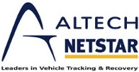 Netstar: Leaders in Vehicle Tracking & Recovery