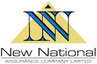 New National Assurance Company Ltd